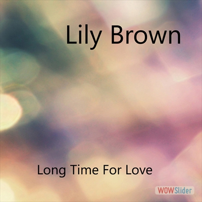 Lily Brown